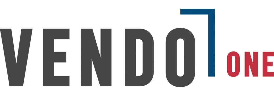Kennen Sie schon unser E-Commerce-Portal VENDO ONE?
