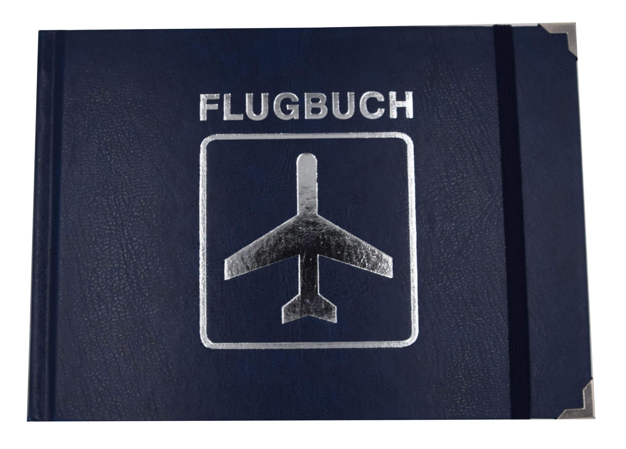 Flug- & Fallschirmspringerbücher