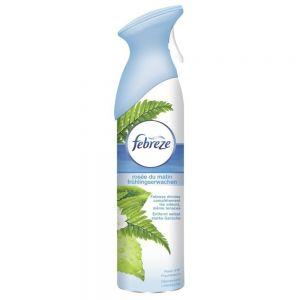 FEBREZE Duftspray Frühlingserwachen 300 ml