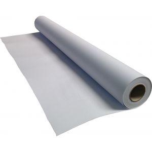 Kopierpapier Rolle 80g 91,4cm 150 lfm