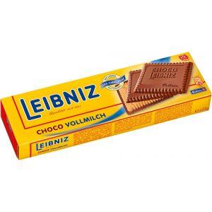 LEIBNIZ Butterkeks Choco Vollmilch 125 g