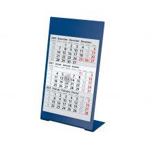 Desktop 3 Color bestseller, 1-Jahr, blau
