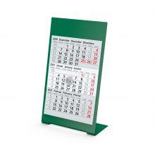 Desktop 3 Color bestseller, 1-Jahr, grün