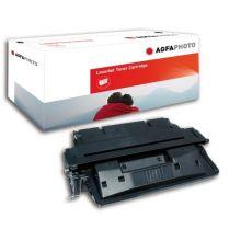AGFAPHOTO Toner mit Chip HP C4127X 10K schwarz