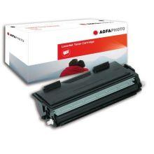 AGFAPHOTO Toner Brother TN-6600 6K schwarz