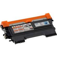 ASTAR Toner Brother TN-2220 2,6K schwarz
