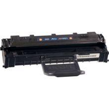 ASTAR Toner Samsung SCX4521 3K schwarz