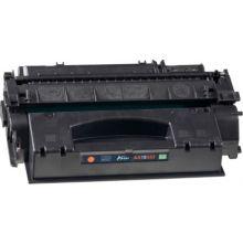 ASTAR Toner mit Chip HP Q7553X 7K schwarz