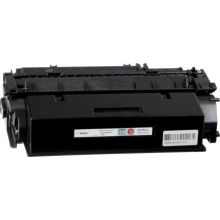 ASTAR Toner mit Chip HP Q5949X 12K schwarz
