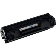 ASTAR Toner mit Chip HP CE278A 2,1K schwarz