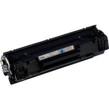 ASTAR Toner mit Chip HP CE285A 1,6K schwarz