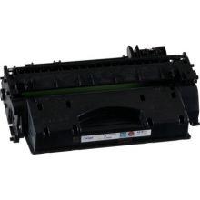 ASTAR Toner mit Chip HP CE505X 6,5K schwarz
