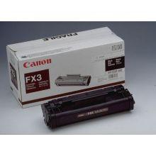 CANON Toner FX-3 Processunit black