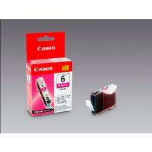 CANON Tintenpatrone BCI-6 13 ml magenta