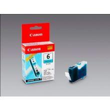 CANON Tintenpatrone BCI-6 13 ml photo-cyan