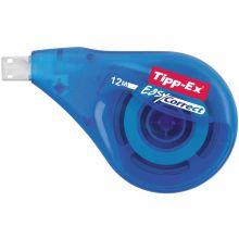 TIPP-EX Korrekturroller Easy Correct 4,2 mm x 10 m