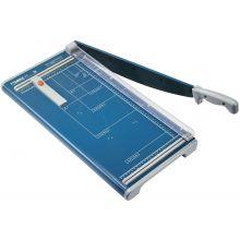 DAHLE Hebel-Schneidemaschine 534 A3 blau