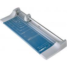 DAHLE Rollen-Schneidemaschine 508 A3 blau