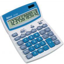 IBICO Tischrechner 212X