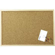 MAUL Pinnboard 2703 30 x 40 cm Kork