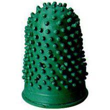 ALCO Blattwender Größe 1 grün