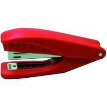 SAX Hefter 349 Beta für 25 Blatt rot