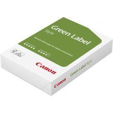 Canon Green