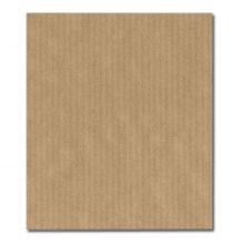 Natronkraft-Packpapier 90 x 126 cm 90 g/m² braun