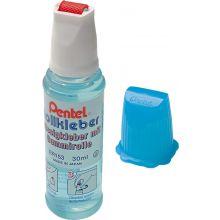 PENTEL Klebestift ER153 Roll´n Glue 30 ml