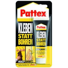 PATTEX Montagekleber 50g