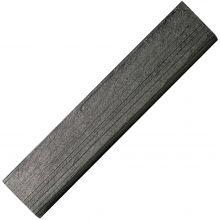 CRETACOLOR Graphitstäbchen 406 02 6 Stück 2B 7 x 14 mm