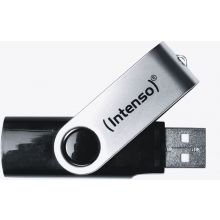 INTENSO USB-Stick 16 GB