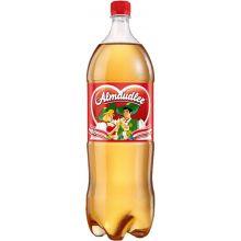 ALMDUDLER Kräuterlimonade Einwegflasche 2 Liter
