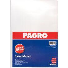 Pagro Aktenhuellen