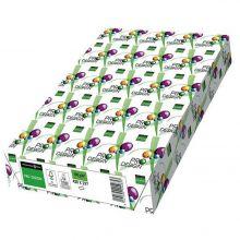 PRO DESIGN Kopierpapier A3 120g 500 Blatt