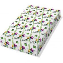 PRO DESIGN Kopierpapier A3 200g 250 Blatt
