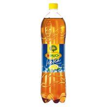 RAUCH Eistee Zitrone 1,5 Liter