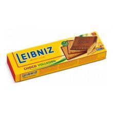 LEIBNIZ Kekse Vollkorn Schokolade 125 g