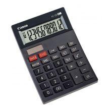 CANON Taschenrechner AS 120