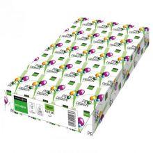 PRO DESIGN Kopierpapier DIN A3 160 g 250 Blatt