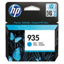 HP Tintenpatrone Nr. 935 4,5ml cyan