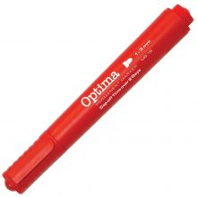 OPTIMA Marker 205 1-3 mm RS permanent rot