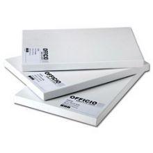 OFFICIO Etiketten DIN A4 100 Blatt 7 x 3,7 cm