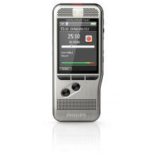 PHILIPS Digital Pocket Memo Philips 6000
