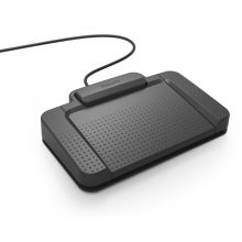 PHILIPS USB Fußschalter ACC 2310