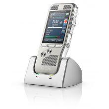 PHILIPS Diktiergerät Pocket Memo Digital Philips 8200