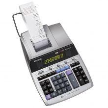 CANON Tischrechner MP1211LTSC