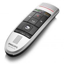 PHILIPS Diktiermikrofon LFH 3220