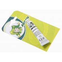 JOLLY Deckweißtube 7,5 ml