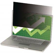 3M™ Blickschutzfilter PF220W1B für 22'' Breitbild-Monitor
